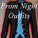 promfeature