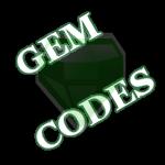 gemcodes02