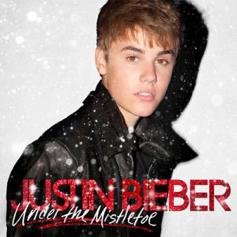 Justin-Bieber-Mistletoe-oct17newsbt