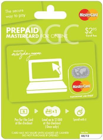 how to buy a prepaid visa number online