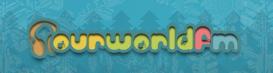 ourWorld FM