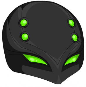 mask-aug13