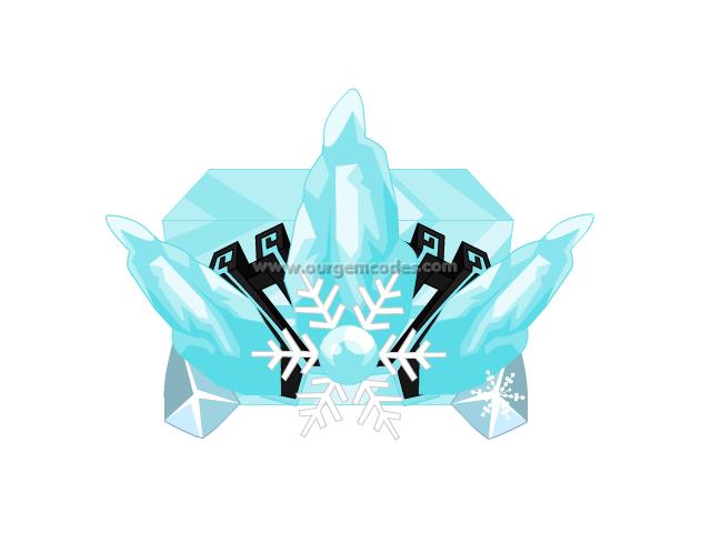 Frost Box 2013