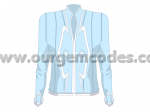Frost Vanguard Shirt