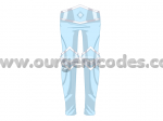 Frost Vanguard Pants