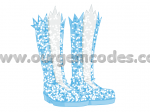 Chill Eminence Boots