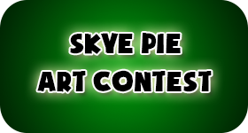 Contest Feat
