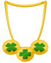 rsz_11saint_patrick_2015_ow_necklace