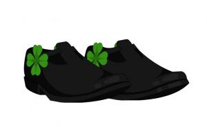 saint patrick 2015 ow shoes