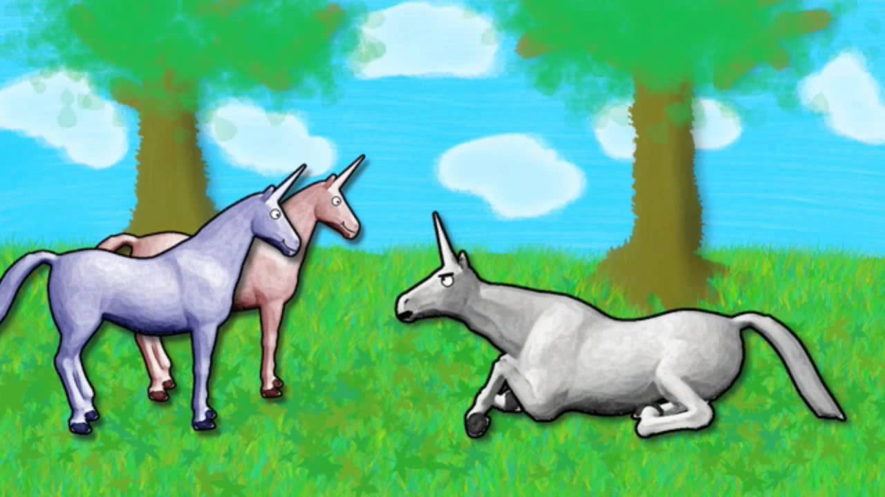 ourworld 5 reasons why ow loves unicorns ourgemcodes