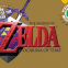 Dunky Reviews – Zelda: Ocarina of Time