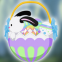 Easter 2015 Event Item Outfits