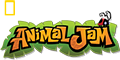 Animal Jam 100 Gems - explorer