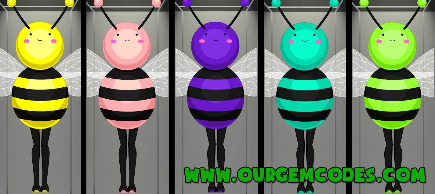 big_bee_costume