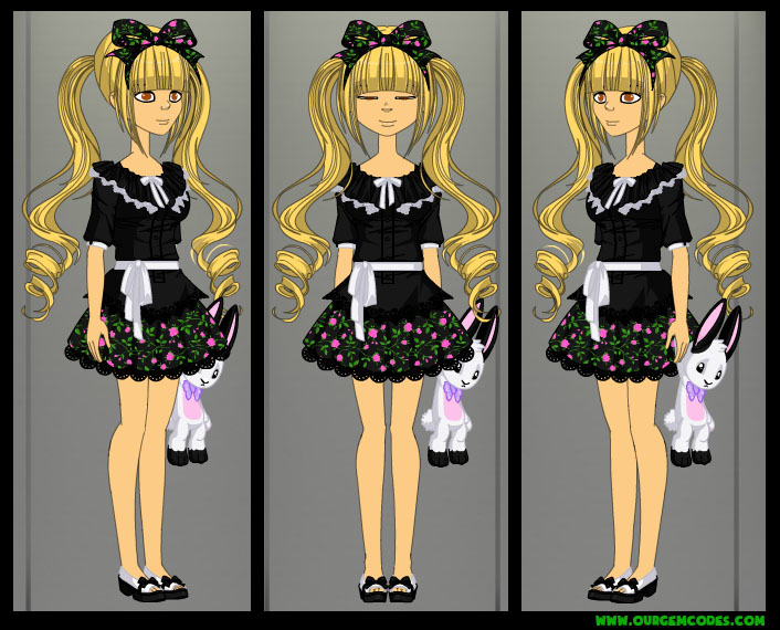 feeling_floral