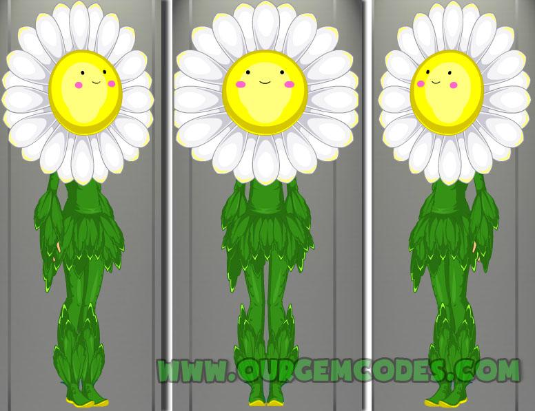 funny_flower