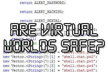 virtualworlds_feat