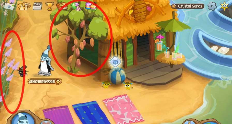 Image of: Sands Journey Book Animal Jam Locations Ourgemcodes Animal Jam Crystal Sands Journey Book Locations Ourgemcodes
