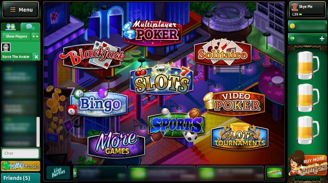 Www.Vegas World.Com