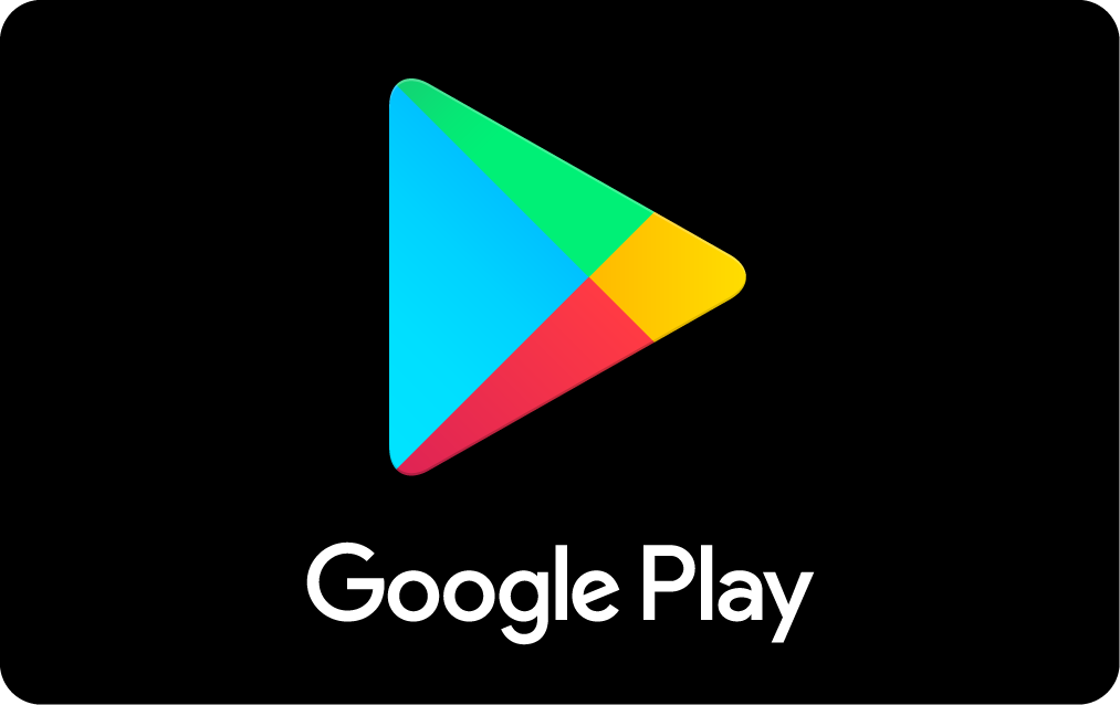 Google Play Support