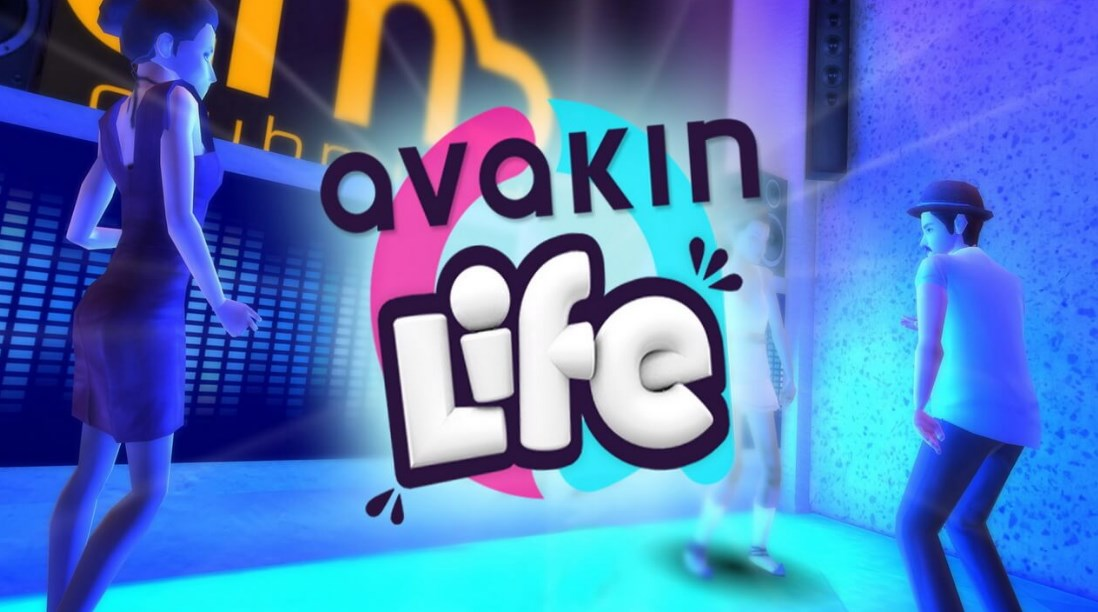 Image result for Avakin Life