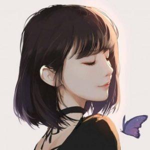 Profile picture of NinaSolita