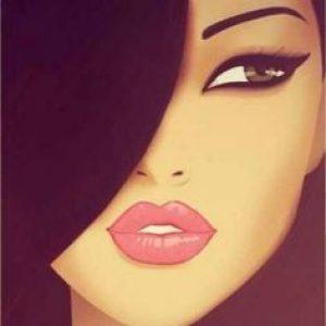 Profile picture of Donna