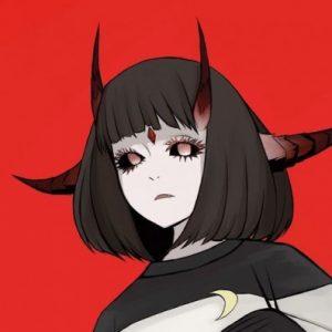 Profile picture of Luala