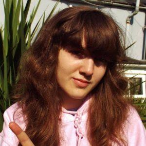 Profile picture of Katie Ericsson Smith