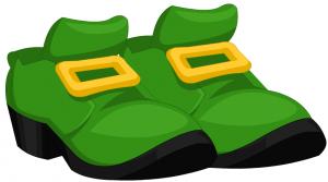 fshoes1