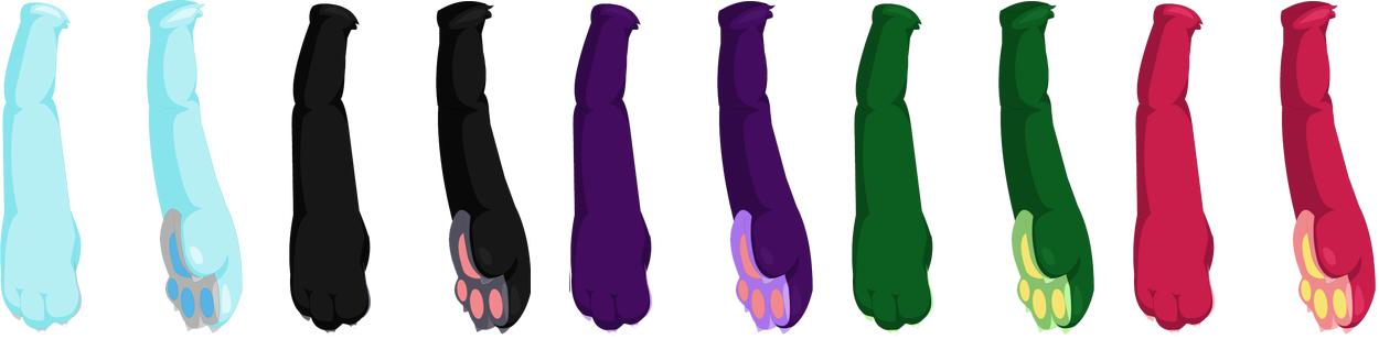 gloves-f