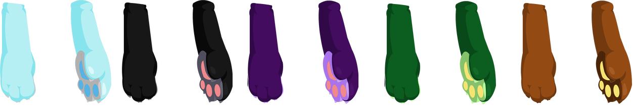 gloves-m