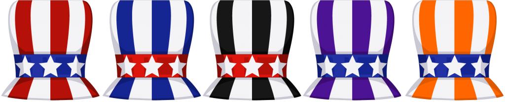 id-hats