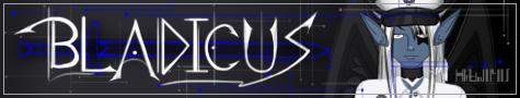 bladicus banner by bladicus