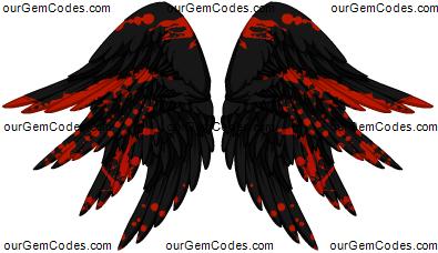 o009-wings2