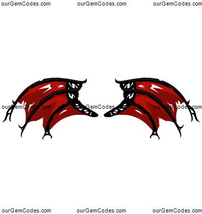o009-wings3
