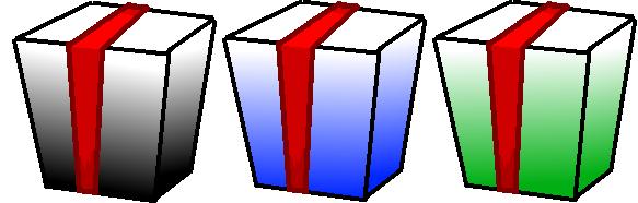 ogc-contest-boxes