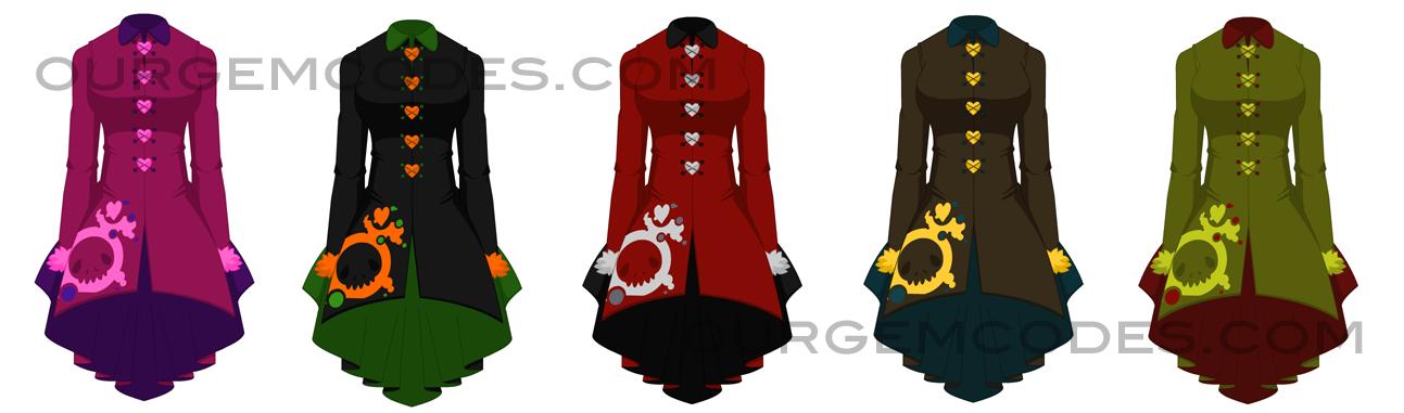 fem jacket 4