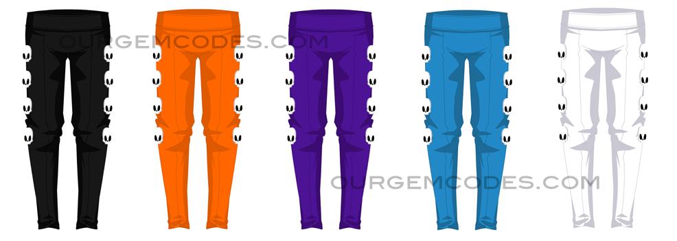 male pants 3