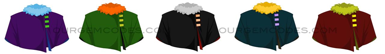 male scarf 4