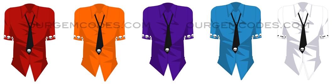 male shirt 3