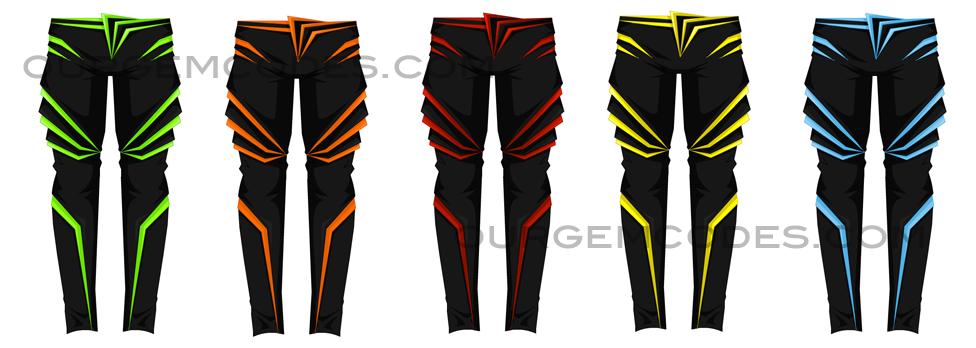 pants male 1