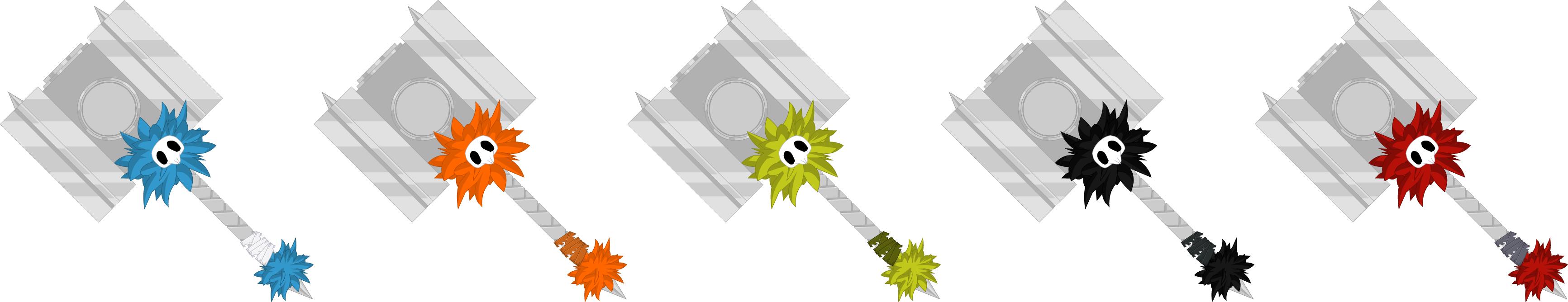 icebarbarianhammer