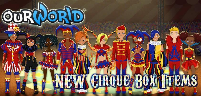 cirque_box