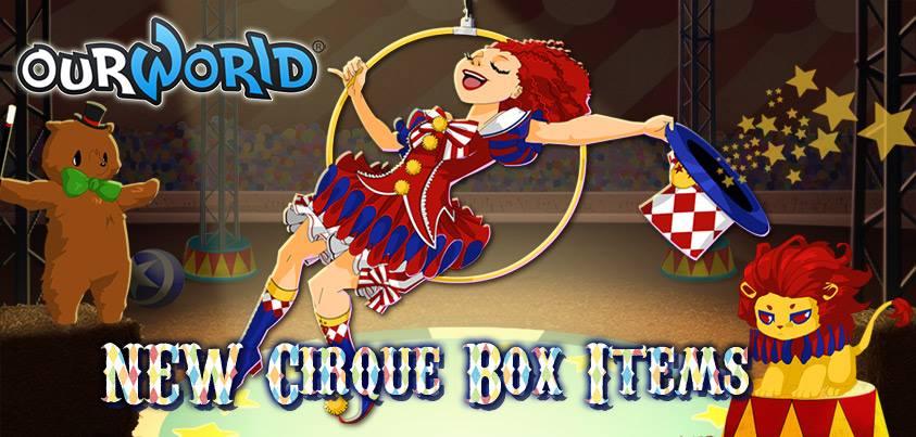 cirque_box1