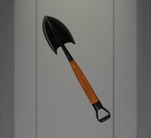 Digging_Shovel