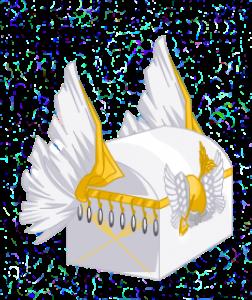 Light Mystery Box