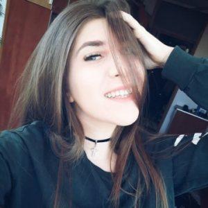 Profile picture of Munni