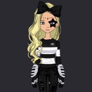 Profile picture of Emily Bereti