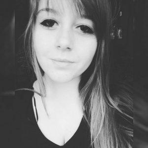 Profile picture of Hernist Valentina